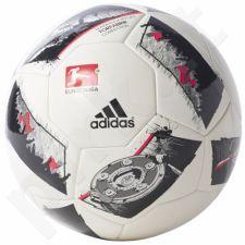 Futbolo kamuolys Adidas Bundesliga Torfabrik Competition AO4821