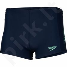 Glaudės Speedo Sports Logo Aquashort M 8-09528B474