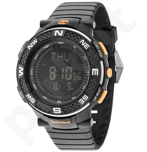 Vyriškas laikrodis Timberland TBL.15027XPB/02PA