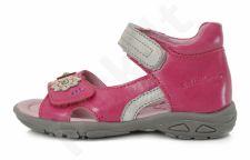 D.D. step rožinės basutės 19-24 d. ac2907009bu