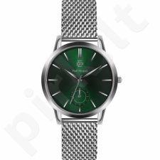 Vyriškas laikrodis PAUL MCNEAL PBB-3520