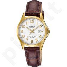 Moteriškas laikrodis Casio LTS-100GL-7AVEF