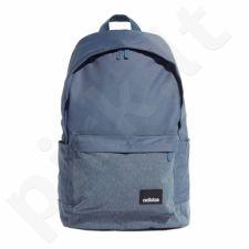 Kuprinė adidas Linear Classic Backpack Casual ED0262