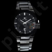 Minimalistinis Gino Rossi laikrodis GR136J