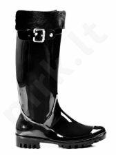 Guminiai batai CNB  102B /S1-57P