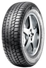 Žieminės Bridgestone BLIZZAK LM20 R15