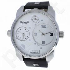 Vyriškas laikrodis Omax N004P62A