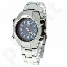 Vyriškas laikrodis Casio EF-100-1AEF