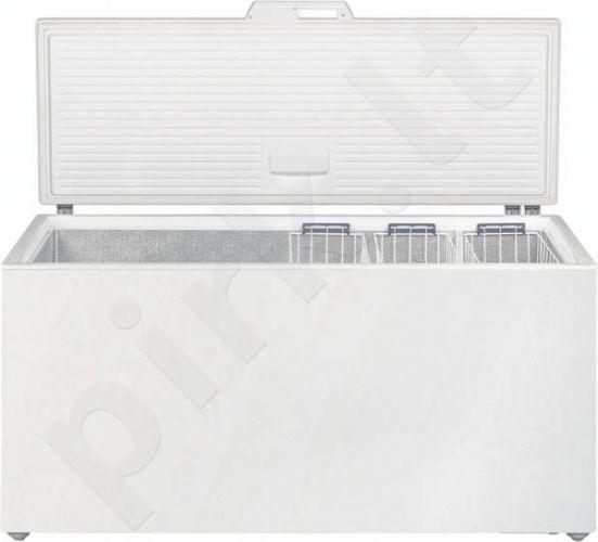 Šaldymo dėžė LIEBHERR GT 6122