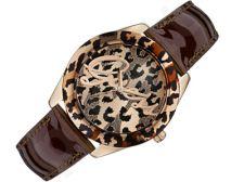 Guess Temptress W0455L3 moteriškas laikrodis