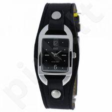 Moteriškas laikrodis Q&Q KV17-322Y