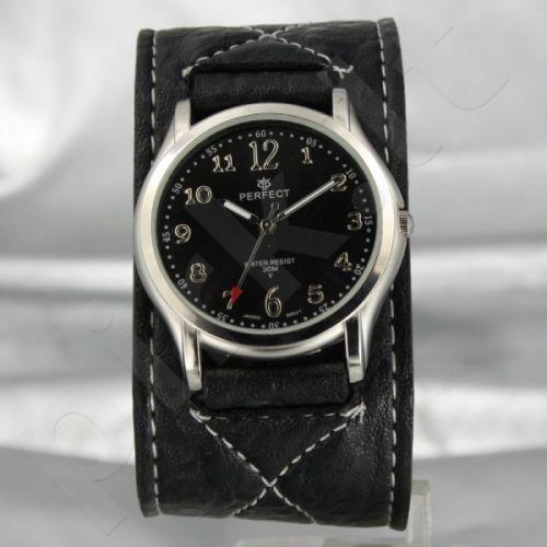Vyriškas laikrodis PERFECT PRF-K23-001