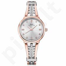 Moteriškas laikrodis Swiss Collection SC22040.03