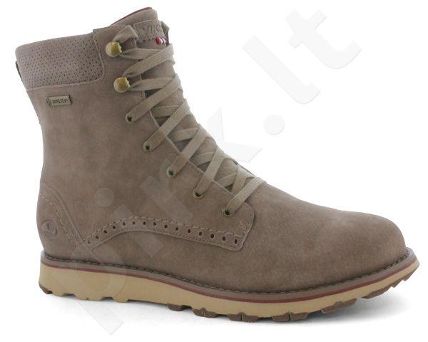 Odiniai auliniai batai moterims VIKING MORIA GTX (3-85510-90)