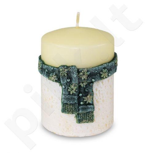 Žvakė 105995
