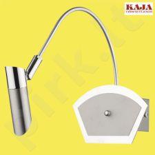 Šviestuvas veidrodžio apšvietimui K-MA01018WA-1