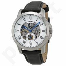 Laikrodis FOSSIL ME3053
