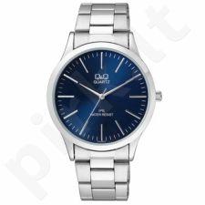 Vyriškas laikrodis Q&Q C212J212Y