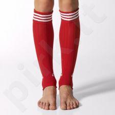 Getros  futbolininkams Adidas 3 Stripe Stirru  067145