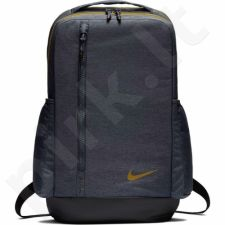 Kuprinė Nike Vapor Power BA5863-471