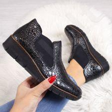 Auliniai batai Rieker 53790-45