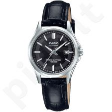 Moteriškas laikrodis Casio LTS-100L-1AVEF