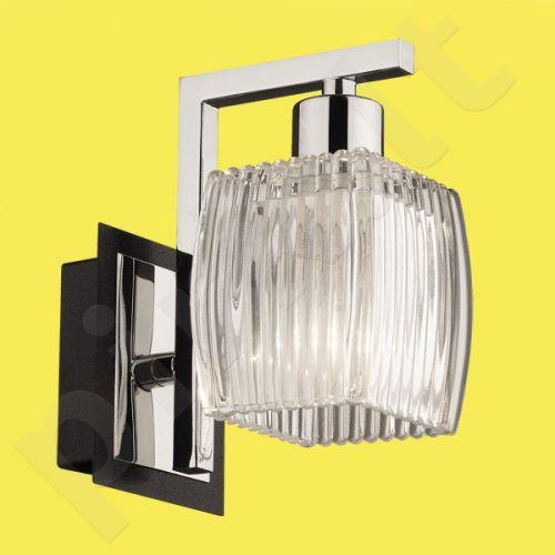 Sieninis šviestuvas K-MA02121W-1