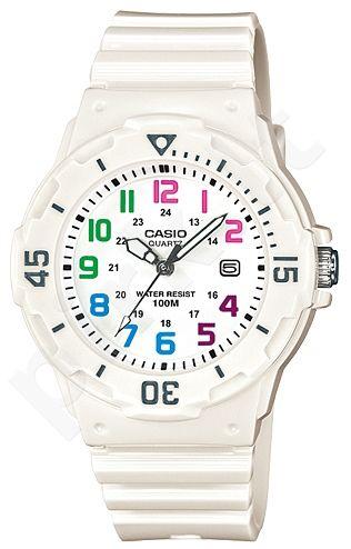 Laikrodis Casio LRW-200H-7B