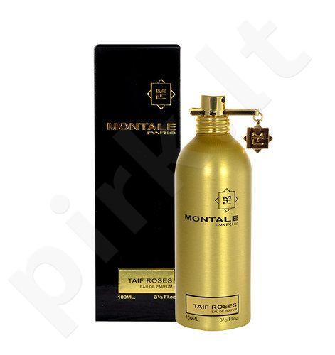 Montale Paris Taif Roses, kvapusis vanduo moterims ir vyrams, 100ml