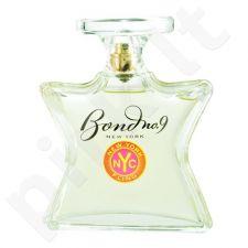 Bond No. 9 New York Fling, kvapusis vanduo moterims, 100ml, (testeris)