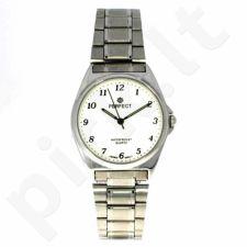 Vyriškas laikrodis PERFECT PRF-K06-049