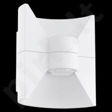 Sieninis šviestuvas EGLO 93367 | REDONDO
