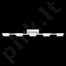 Lubinis šviestuvas EGLO 94157 | CARTAMA