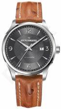 Laikrodis HAMILTON VIEWMATIC H32755851_
