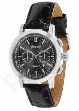 Laikrodis GUARDO 1391-1