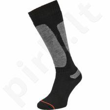 Kojinės Outhorn M COZ16-SOMN601 juodas