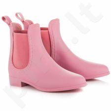 Guminiai batai CZASNABUTY