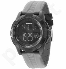 Vyriškas laikrodis Timberland TBL.15028JPBGY/02P