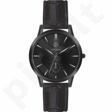 Vyriškas laikrodis PAUL MCNEAL PBC-2200B