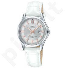 Moteriškas laikrodis Casio LTS-100L-9AVEF