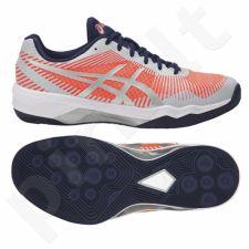 Sportiniai bateliai  Tinklelisrskie Asics Volley Elite FF W B751N-0696