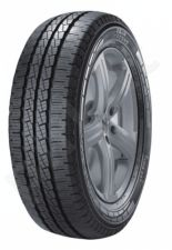 Universalios Pirelli CHRONO FOUR SEASONS R16