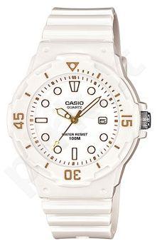 Laikrodis Casio LRW-200H-7E