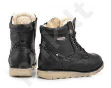Auliniai batai HAKER 7W-SG82675BR