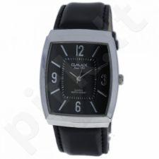 Vyriškas laikrodis Omax 00SGL003IB02