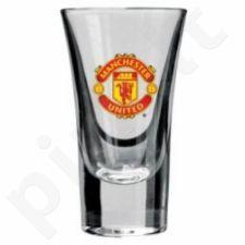 Stikliukai Manchester United 3vnt 50ml