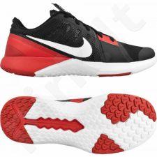 Sportiniai batai  Nike FS Lite Trainer 3 M 807113-002