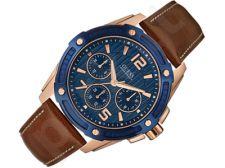 Guess W0600G3 vyriškas laikrodis