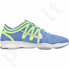 Sportiniai bateliai  sportiniai Nike Air Zoom Fit 2 W 819672-400