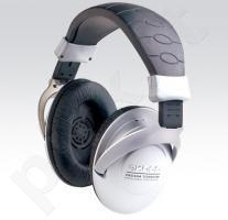 KOSS PRO3AA standartinės ausinės